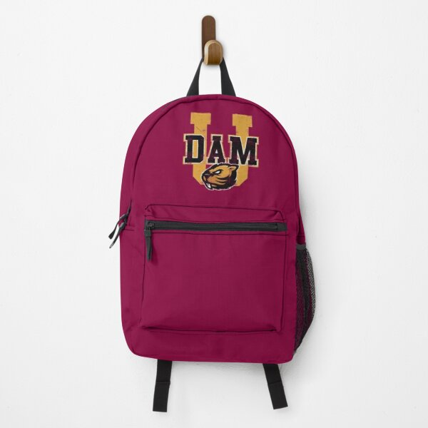 DAM U Backpack