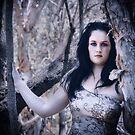 In the Wild by Jillian Merlot