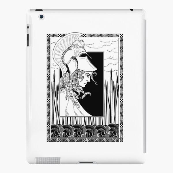 Athena iPad Snap Case