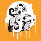 Octobuddy by 02321