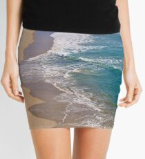 Surfers Paradise Mini Skirt