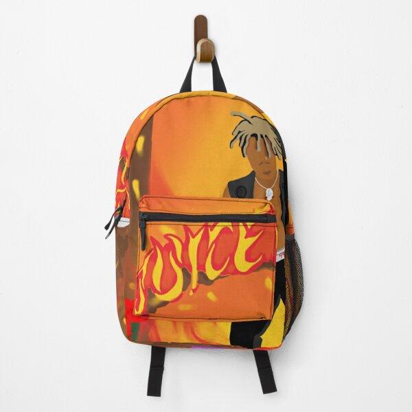 JUICE WRLD Backpack