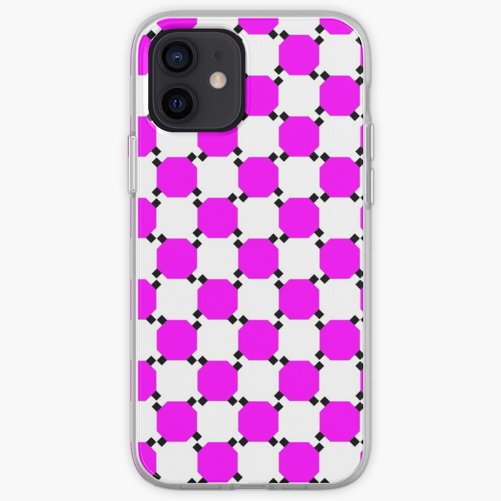 illusion iPhone Case & Cover