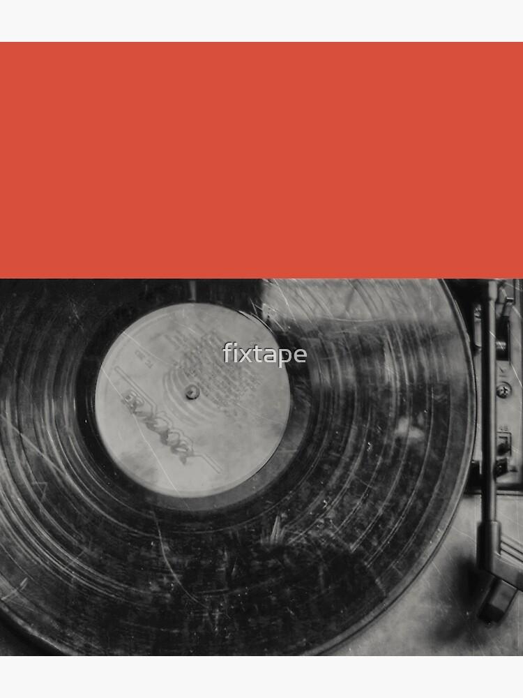 Rock '83 by fixtape