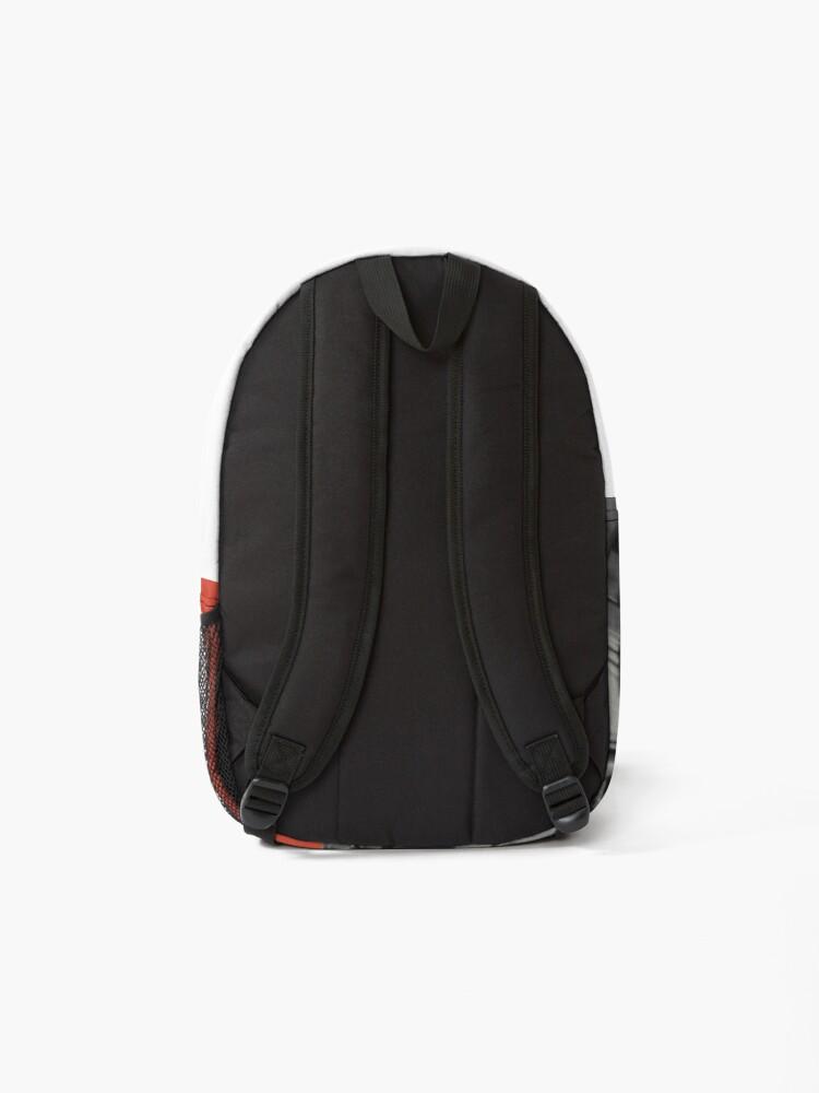 Alternate view of Rock '83 Backpack