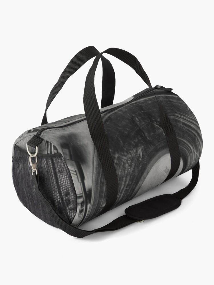 Alternate view of Rock '83 Duffle Bag