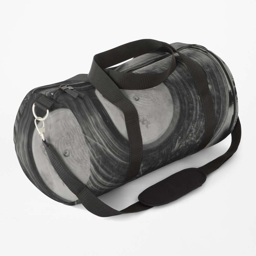 Rock '83 Duffle Bag