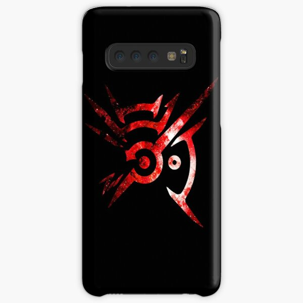 Dishonored - The Mark Samsung Galaxy Snap Case