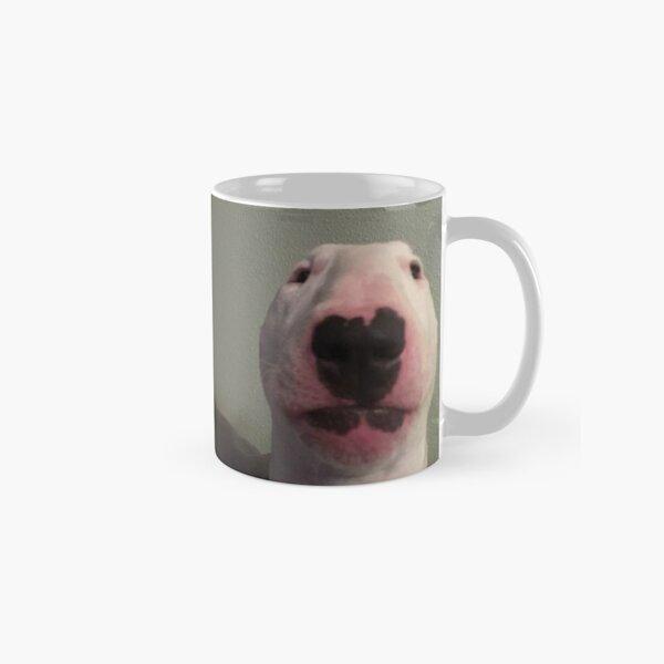 Walter Classic Mug