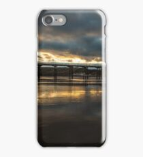 Saltburn Sunrise iPhone Case/Skin