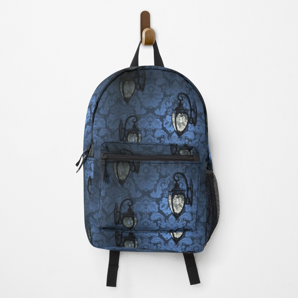 In the Shadows Backpack