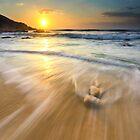 """Paradiso"" ∞ Noosa Heads N.P, QLD - Australia by Jason Asher"