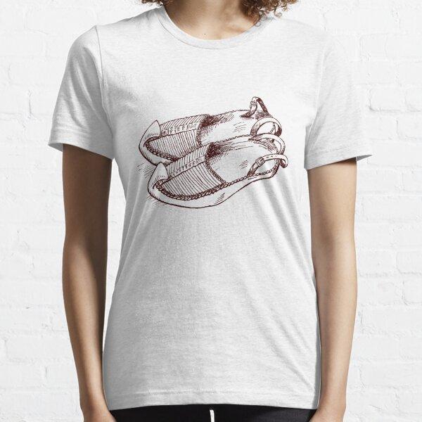 opanci Essential T-Shirt