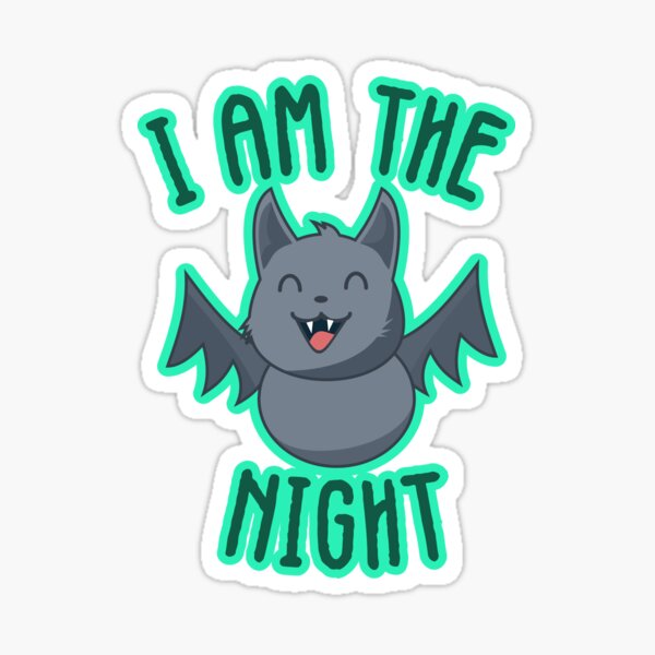 Cat Bat Gifts Merchandise Redbubble