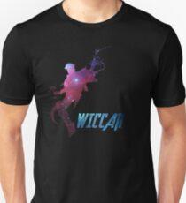 Wiccan Unisex T-Shirt