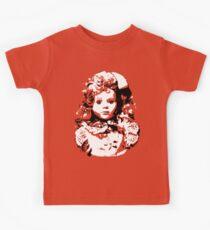 Doll Daze Kids Clothes