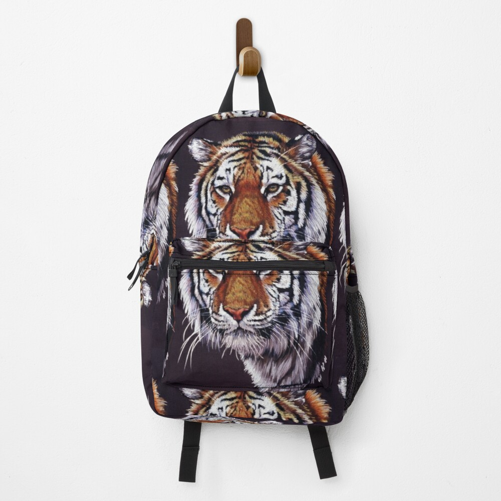 Desperado Backpack
