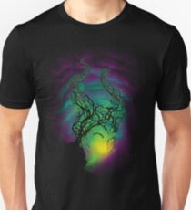 Twisted Thicket Unisex T-Shirt