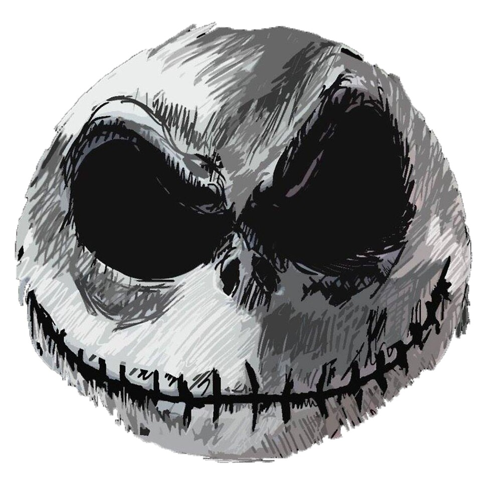 jack nightmare before christmas face wwwpixsharkcom