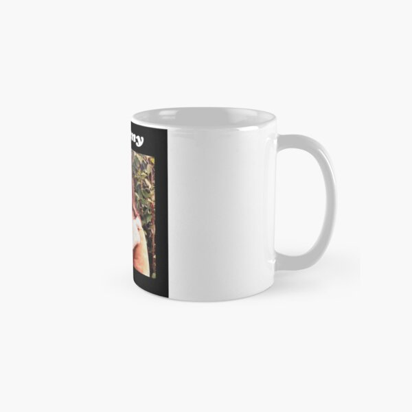 Chris Doheny Doheny  Classic Mug