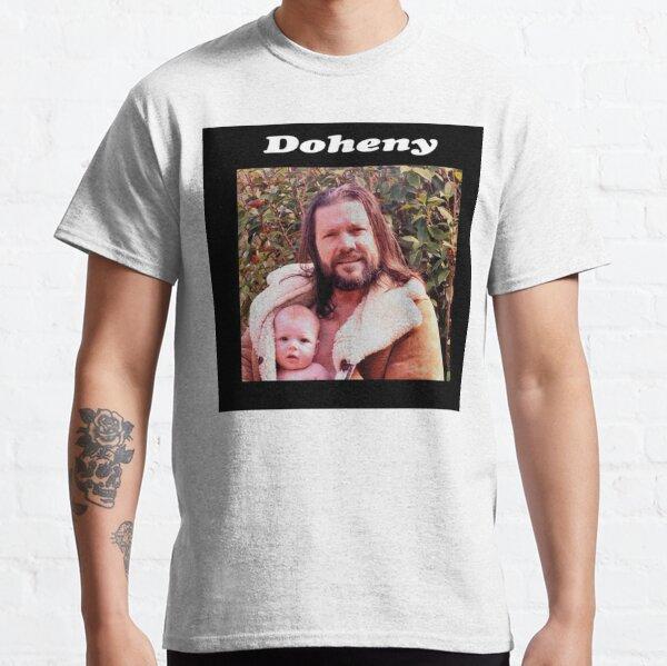 Chris Doheny Doheny  Classic T-Shirt