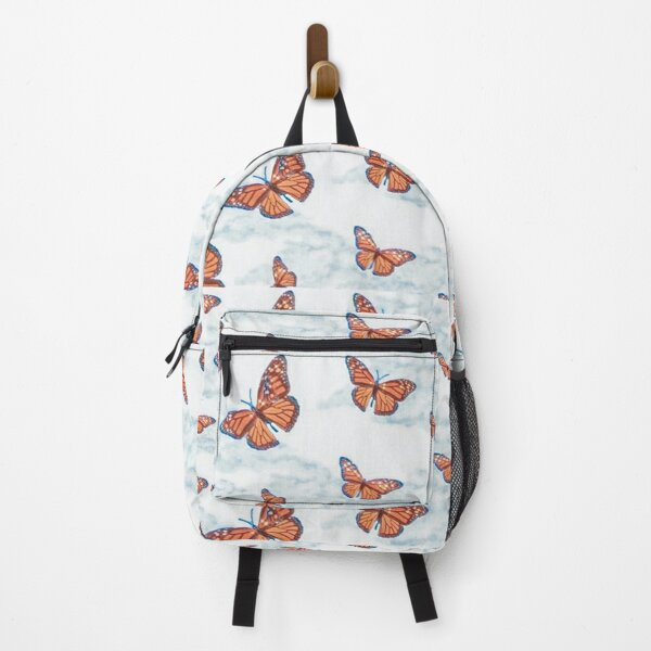 FLY HIGH  Backpack