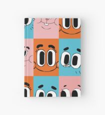 Watterson Family Hardcover Journal
