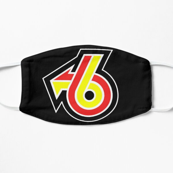 Buick Grand National 6 Shirt, Sticker Hoodie, Mask Mask