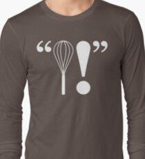 Whisk! T-Shirt