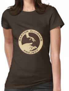 Raptor Alliance Project: Full Color T-Shirt