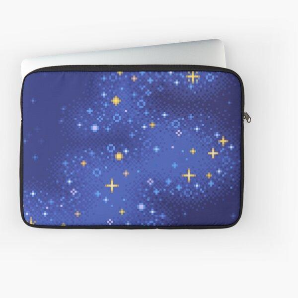 Lapis Universe Laptop Sleeve