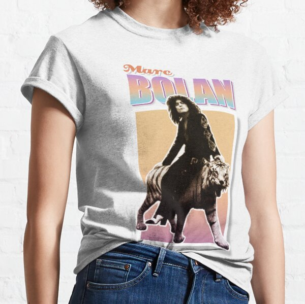 M B Classic T-Shirt