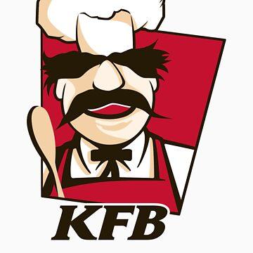 KFB by Blayde