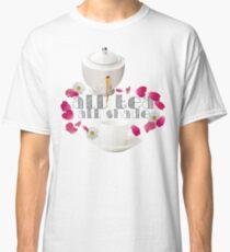 All Tea, All Shade Classic T-Shirt