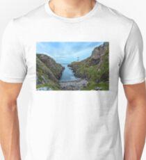Fanad Lighthouse T-Shirt