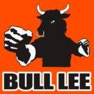 Bull Lee by pixelman