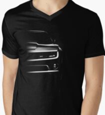 chevrolet camaro ss 2010 T-Shirt