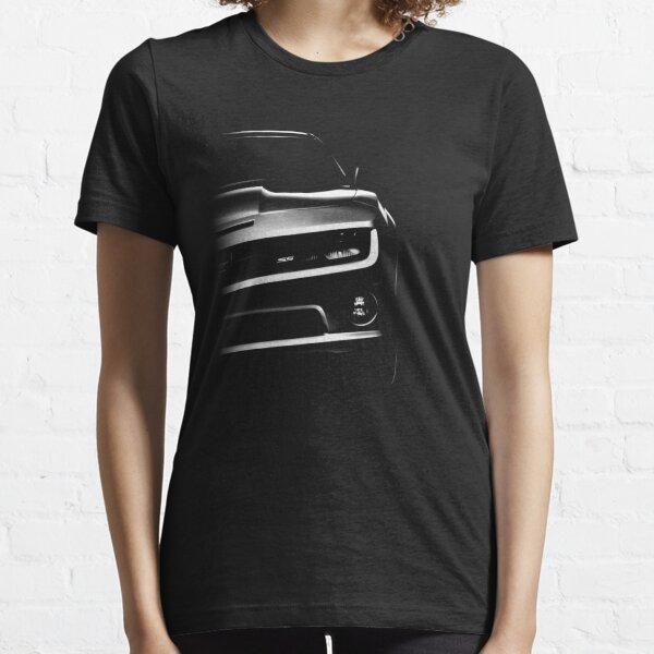 Chevrolet Camaro SS 2010 Essential T-Shirt