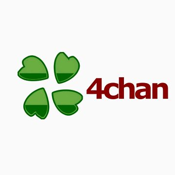 4chan by rmysterio80