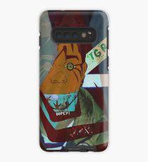 Safari Case/Skin for Samsung Galaxy