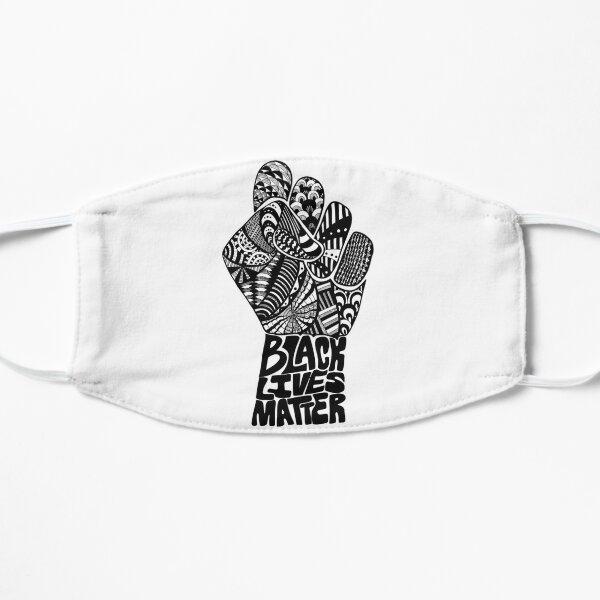 Black Lives Matter - B Mask