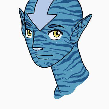 Avatar Avatar by haleyclark
