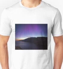 The Northern Lights in June T-Shirt