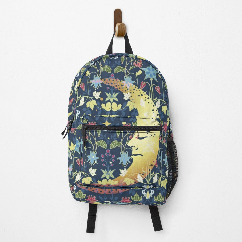 The Magic Hour Backpack