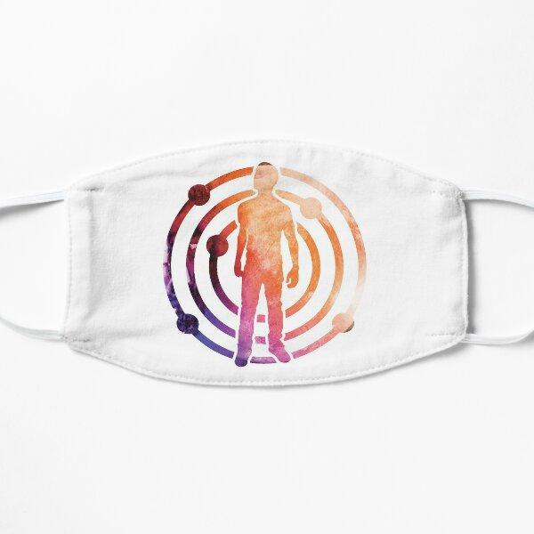 MOTM Logo Mask