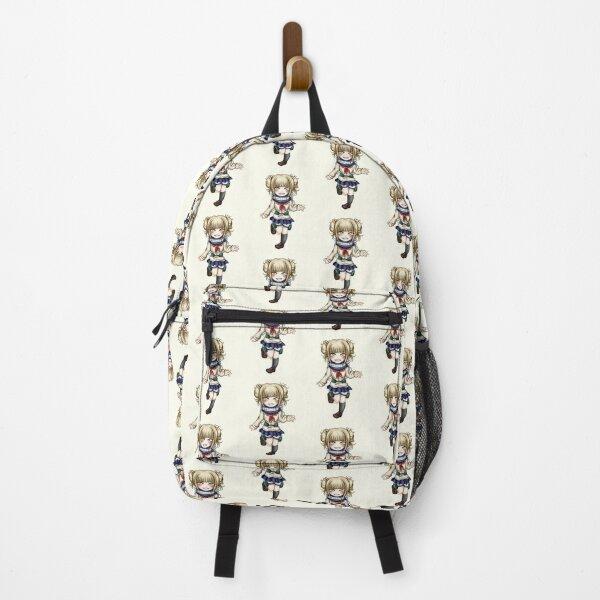 Himiko Toga Backpack