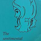The Sentimental Type by Lisadee Lisa Defazio