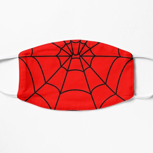 Spider Hero (Quarantine face mask style 2020 Coronavirus covid-19 Halloween Night  Scary Web) Mask