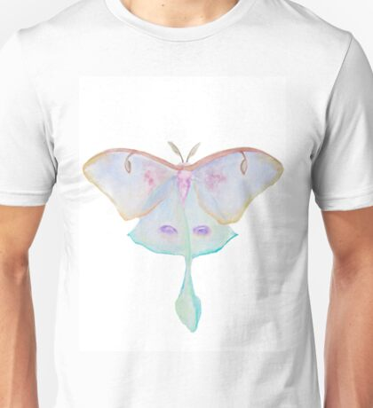 Dream Luna Moth T-Shirt