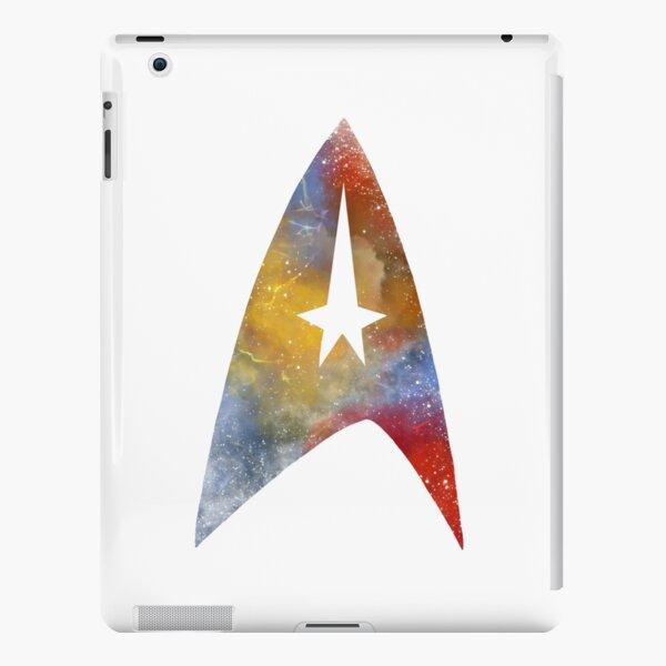 Starfleet iPad Snap Case